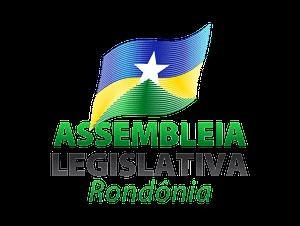 Assembleia Legislativa de Rondônia