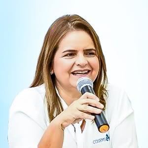 Soraya Galdino de Araújo Lucena