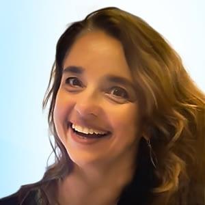 Tereza Cristina Lins Amaral