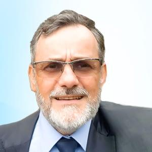 Renato Dresch