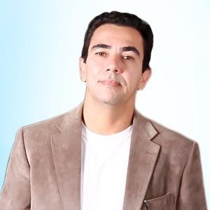Daniel Alvão de Carvalho Junior