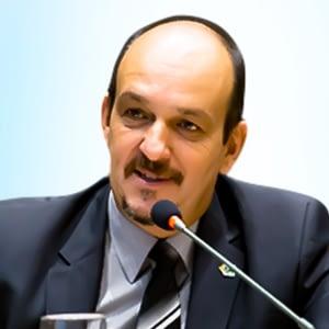 Mauro Guimarães Junqueira